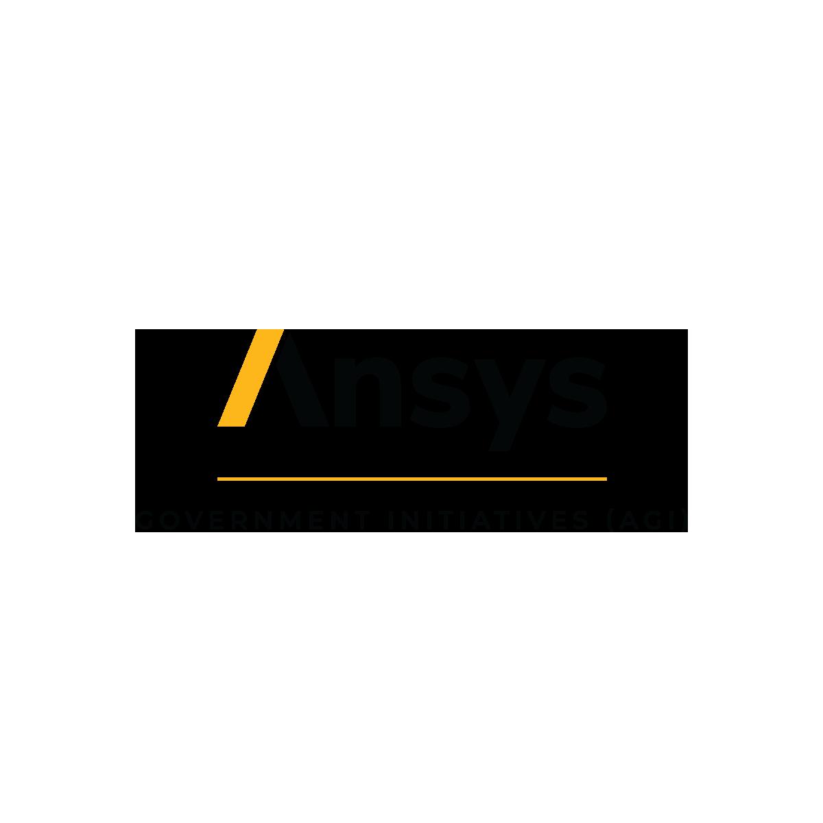 Videos   AGI
