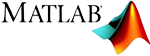 Mathlab logo