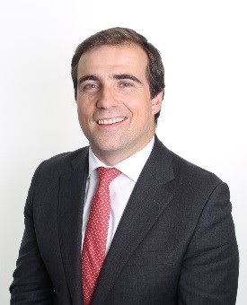 Diogo Rodrigues