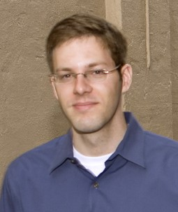 Richard C Page III