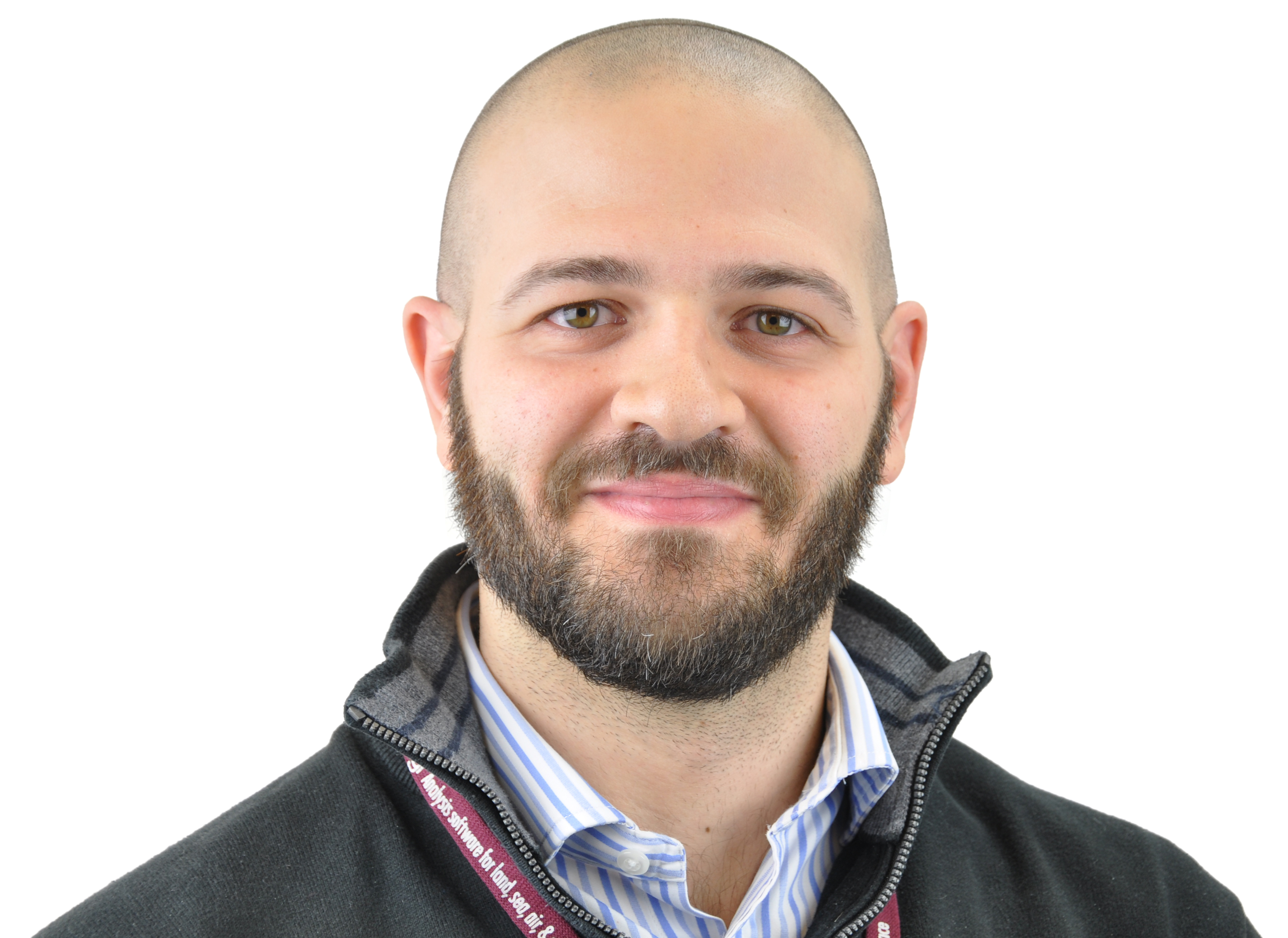 Roberto Gemma