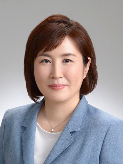Sachiko Katsumata