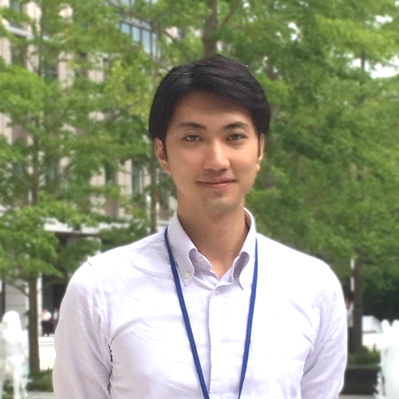 Yoshihide Sugimoto