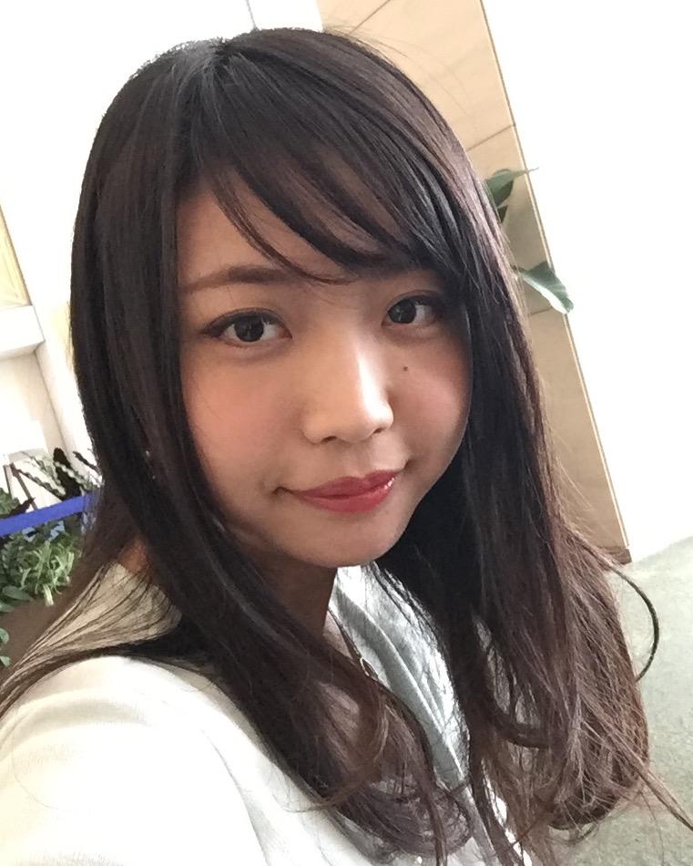 Hiroka Inoue
