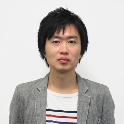 Shunsuke Onishi
