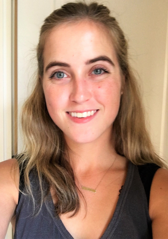 Samantha Cozart<br/><span>Starkville, MS</span>