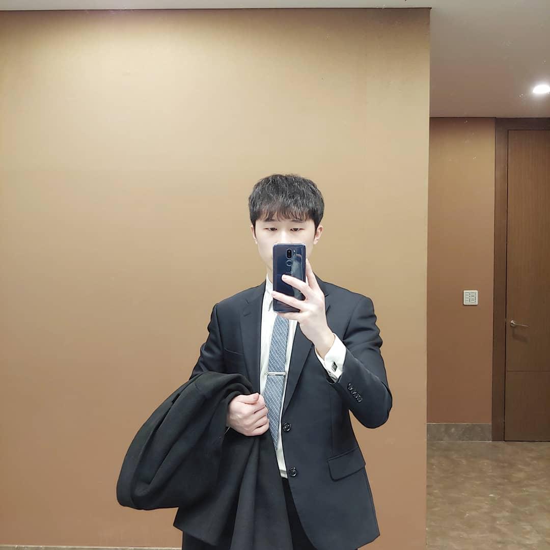 Sung Jun Kim<br/><span>Daejeon, South Korea</span>