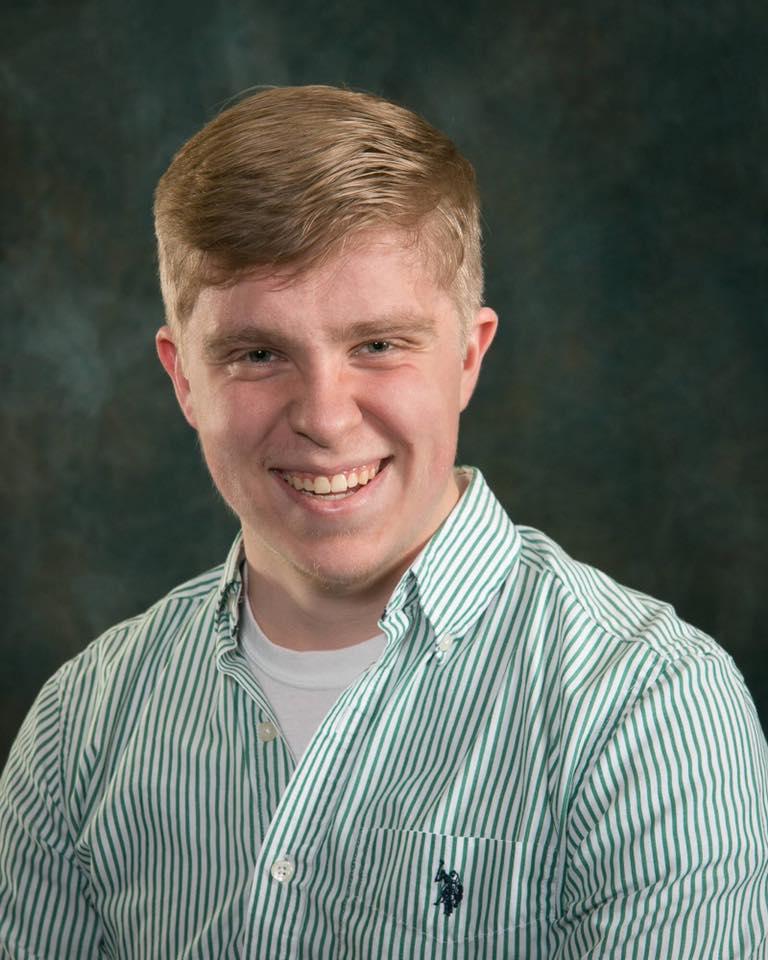 Ryan Loehrlein<br/><span>Evansville, IN</span>