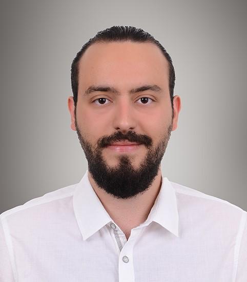 Yavuz Andaç<br/><span>Izmir, Turkey</span>