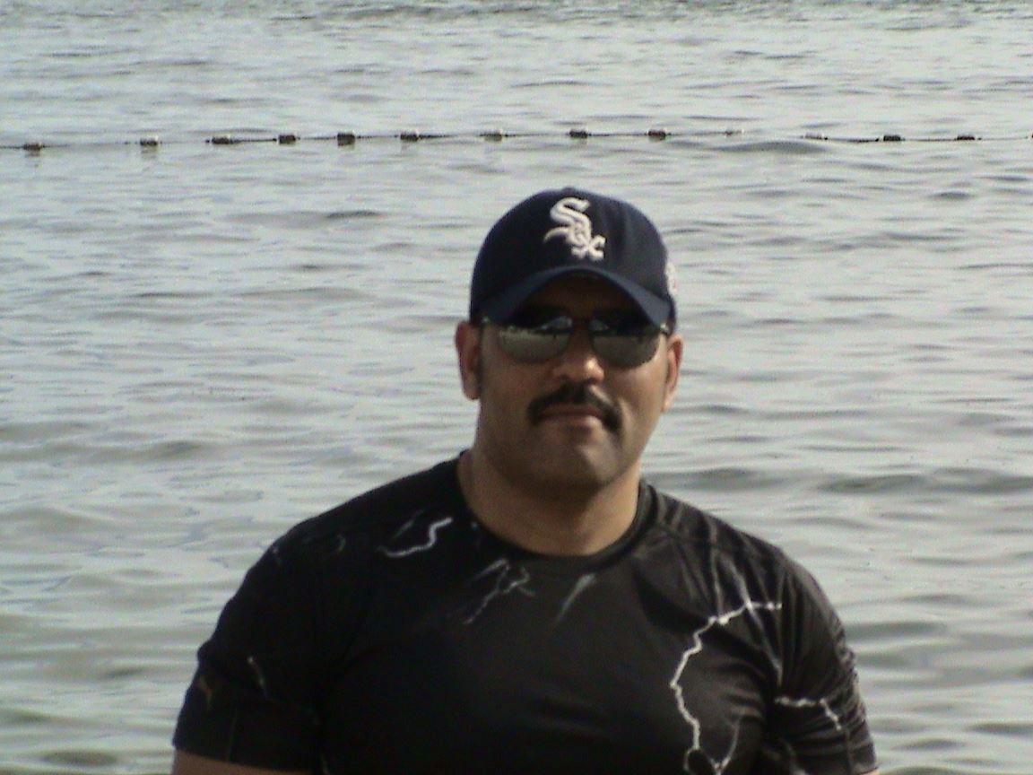Mohammad Abdelrahman<br/><span>Quebec, Canada</span>